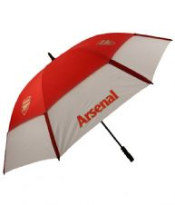 Official Arsenal FC Golf Umbrella